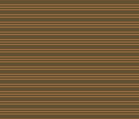 Ravacado-stripe10_shop_preview