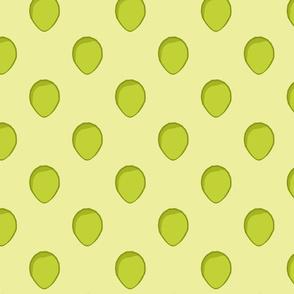 avocado dots4 large