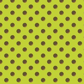 avocado dots5