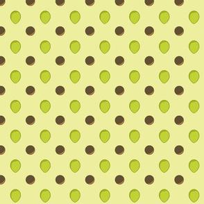 avocado dots6