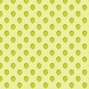 avocado dots4