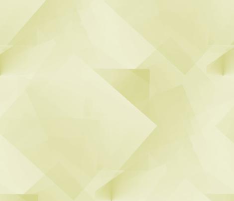Modern Neutrals Squared fabric by atlas_&_tootsie on Spoonflower - custom fabric