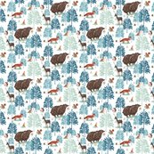 Rrrrrspoonflower_repeat_pattern_white_revision_shop_thumb