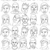 Rapper-giftwrap