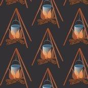 Rrrrrrbilly_tea_summer_cookout_forest_coord_shop_thumb