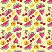 Rrsummer-fruit_shop_thumb