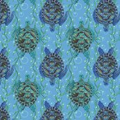 Rgreen-sea-turtles-and-bubbles_shop_thumb