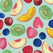 Rrsummer_fruit_salad_aqua_02_shop_thumb