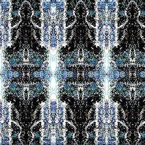 KRLGFabricpattern_61v3aLARGE
