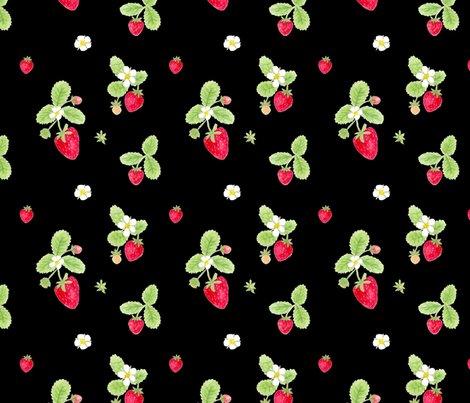 Strawberry-black_shop_preview