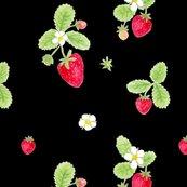 Strawberry-black_shop_thumb
