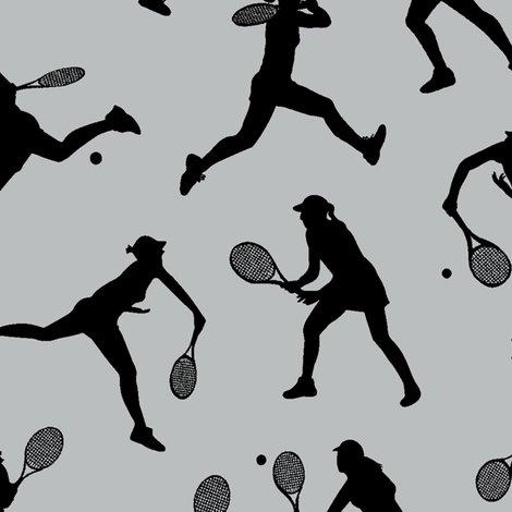 Rfemale-tennis-light-grey_shop_preview