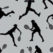 Rfemale-tennis-light-grey_shop_thumb