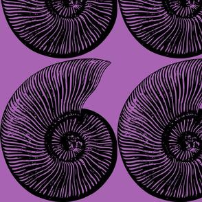 fossil lavender