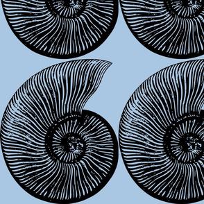 fossil dove gray
