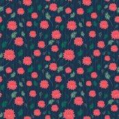 Rrrrrrpom-flowers-summer-2_shop_thumb