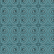 Swirls- Small Scale