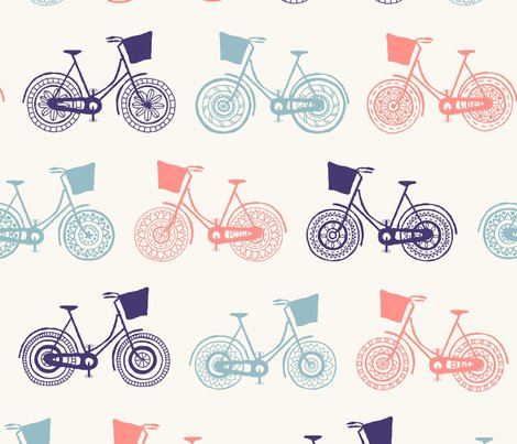 Rdoodle-bicycle-wheels-white_shop_preview