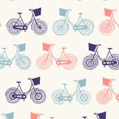 Rdoodle-bicycle-wheels-white_shop_thumb