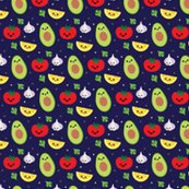 Rguac-pattern-final-5_shop_thumb
