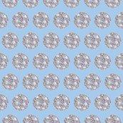 R1930-s-rug-blu-150-01_shop_thumb