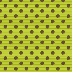 avocado stripe3