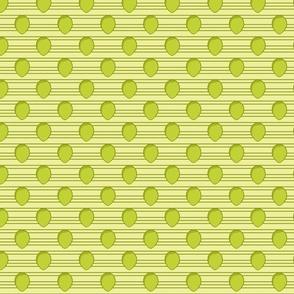 avocado stripe4