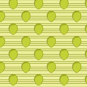 avocado stripe4 large