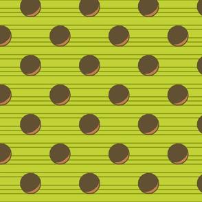 avocado stripe3 large