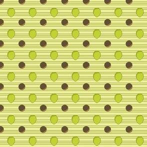 avocado stripe5
