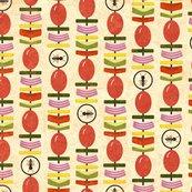 Rgrilled-veggies2acrpflt_shop_thumb