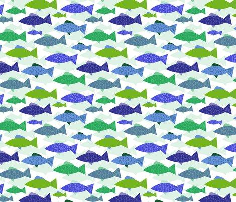 Rrrrwhitechrissy_fish_bluegreen_shop_preview