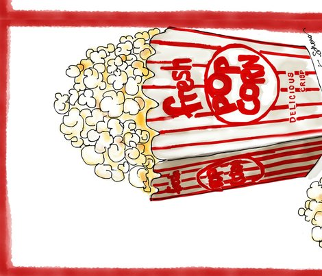 Popcorn-red-border-3300_shop_preview