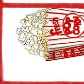 Popcorn-red-border-3300_shop_thumb