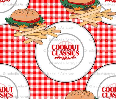 cookout_classics