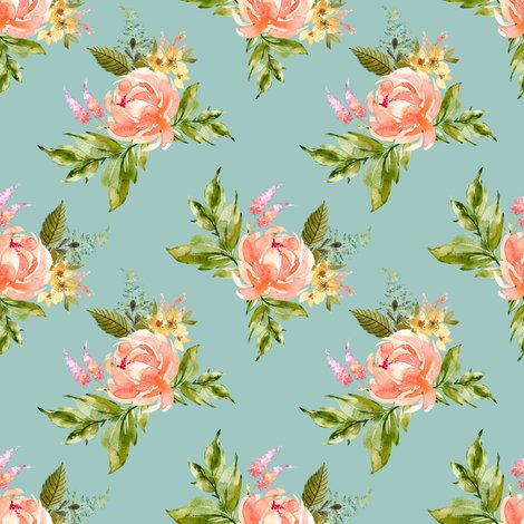 Relliefloralsgreen_shop_preview