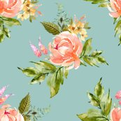 Relliefloralsgreen_shop_thumb