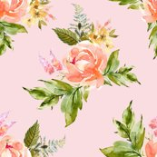 Relliefloralspink_shop_thumb
