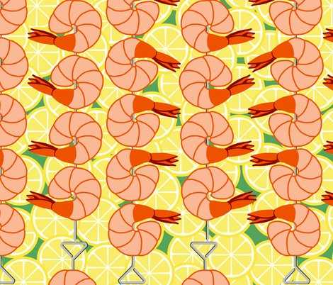 Rrrshrimp-on-lemon-slices_shop_preview