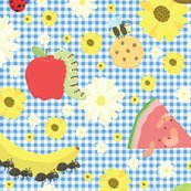 Rrbug-picnic-4x_shop_thumb