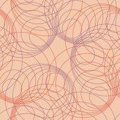 Rvintage-matchbox-circles-double-b_shop_thumb