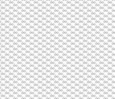 Gafas-3x3_shop_preview