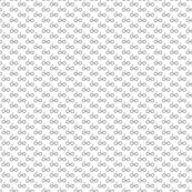 Gafas-3x3_shop_thumb