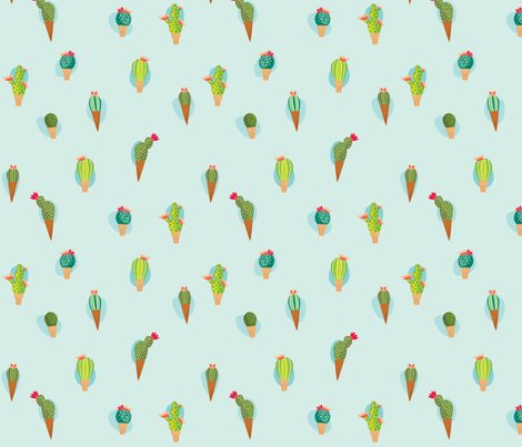 Rsf-cactus-cones-8x8_shop_preview