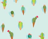 Rsf-cactus-cones-8x8_thumb