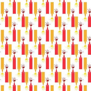 ketchup-n-mustard