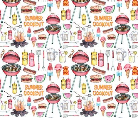 Rrrsummer-cookout-kb_shop_preview