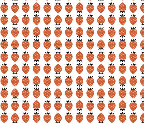 Strawberry-field-coral_shop_preview
