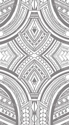 Samoan_preview