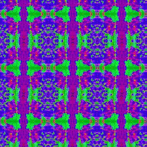 Rkrlgfabricpattern-64klarge_shop_preview